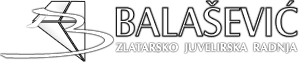 Zlatara Balašević